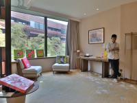 2019AArt 画廊荟萃 FFA艺术中心