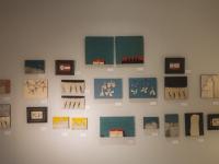 Gallery Hanafuurin